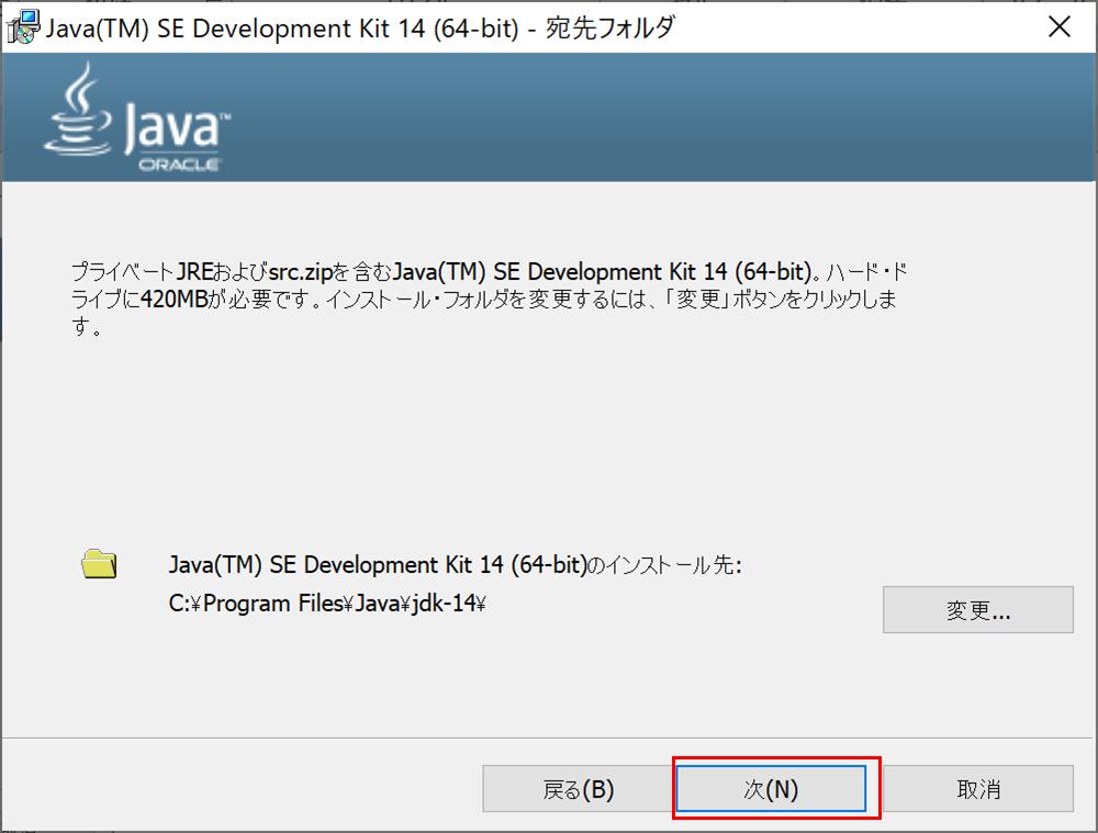f:id:TechnologyShare:20200321182933p:plain