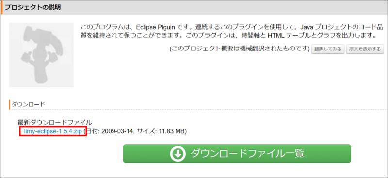 f:id:TechnologyShare:20200325201018p:plain