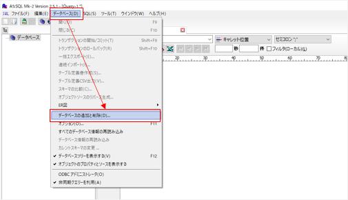 f:id:TechnologyShare:20200411160623p:plain