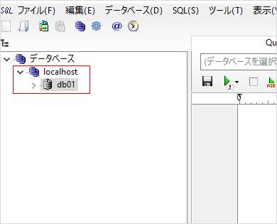 f:id:TechnologyShare:20200411163233p:plain