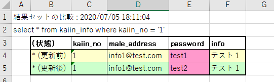 f:id:TechnologyShare:20200705181613p:plain